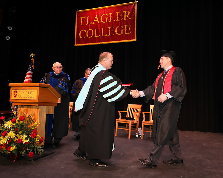 BIGFlaglerPAPGraduation2018020-1 copy.jpg