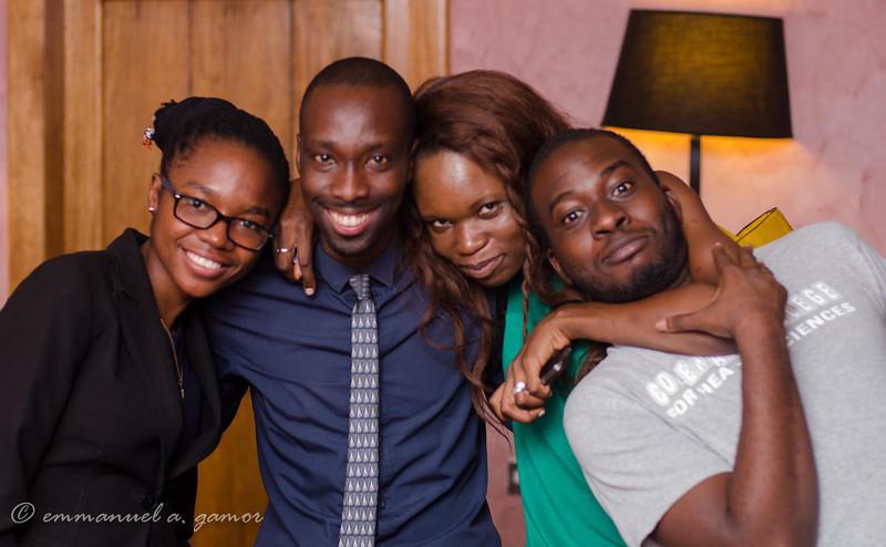 AccraDiscourse-107.jpg