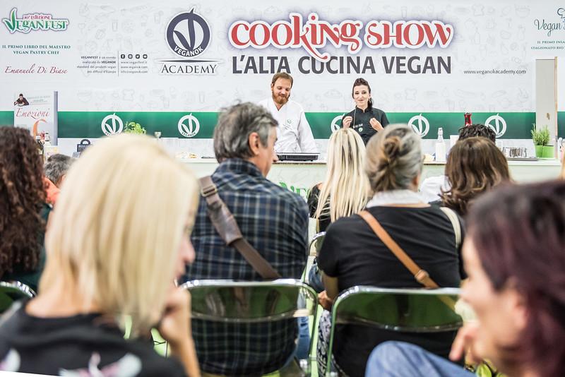veganfest-2017-284.jpg