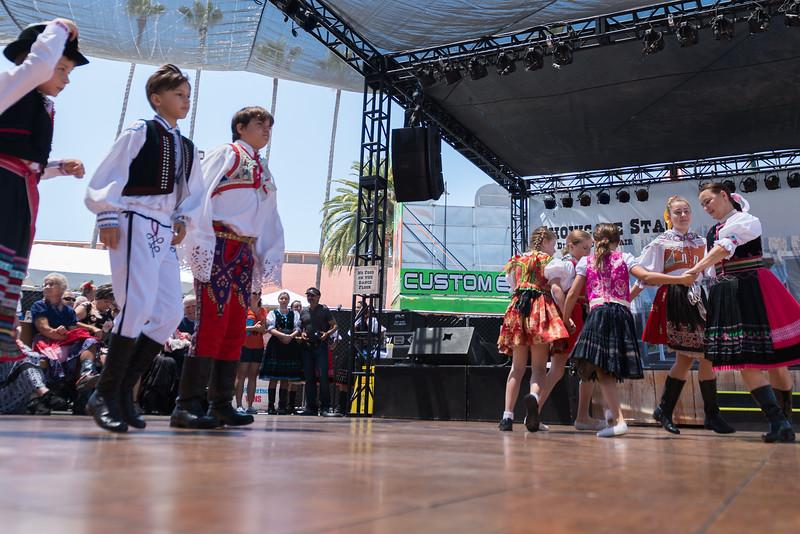 Del Mar Fair Folklore Dance-33.jpg
