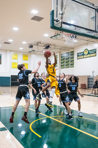 Basketball-Men-11-07-2019-4729.jpg