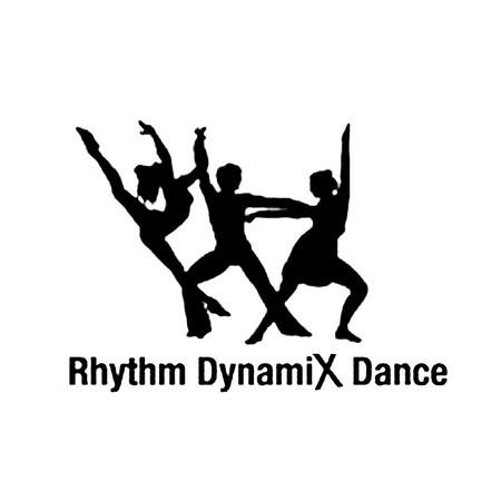 Rhythm Dynamix Dance