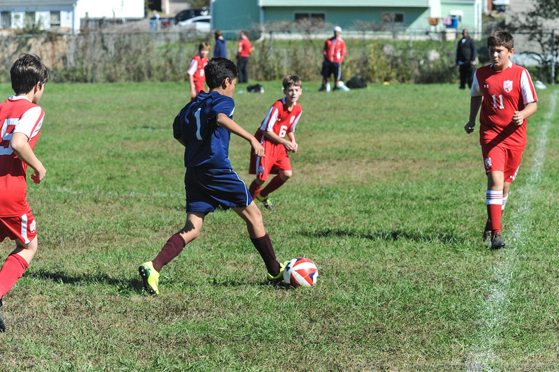 2016-10-15_ASCS-Soccer_v_StEdmond@RockfordParkDE_37.jpg