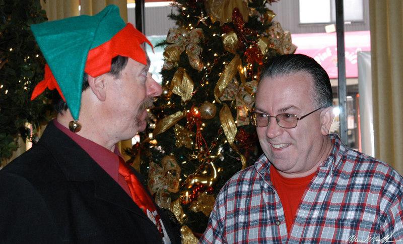 2006-12-12 Christmas Party007.JPG