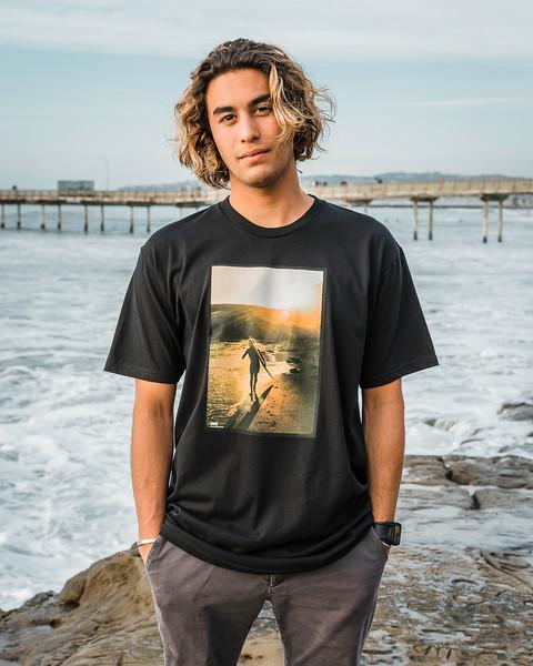 Surfer_SP18_Lifestyle-50.jpg