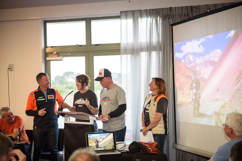 2019 KTM New Zealand Adventure Rallye (1360).jpg