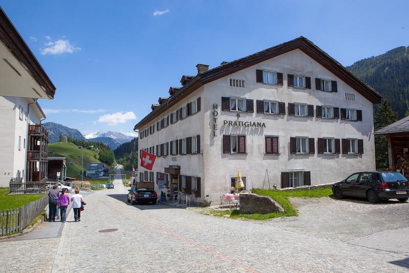 Rheinwald-Hotels-D-Aebli-001.jpg