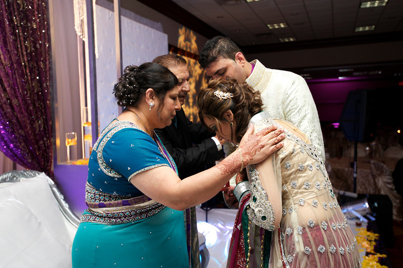 Rahim-Walima-2012-06-02317.jpg