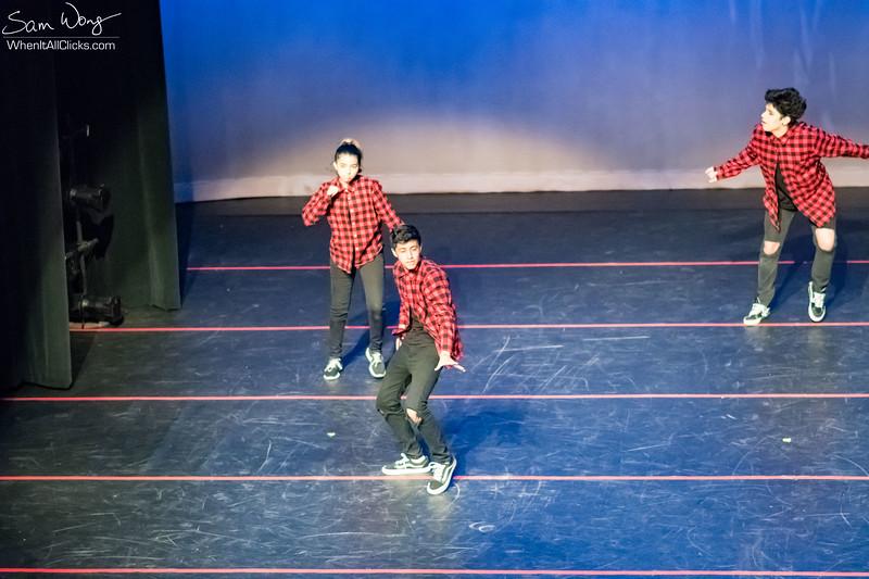 CSM Dance Perspectives-95265.jpg