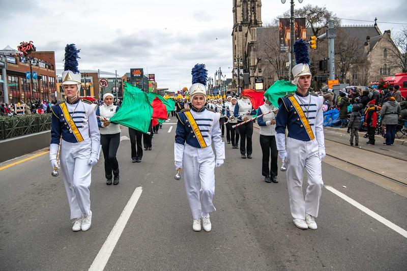 Parade2018-254.jpg