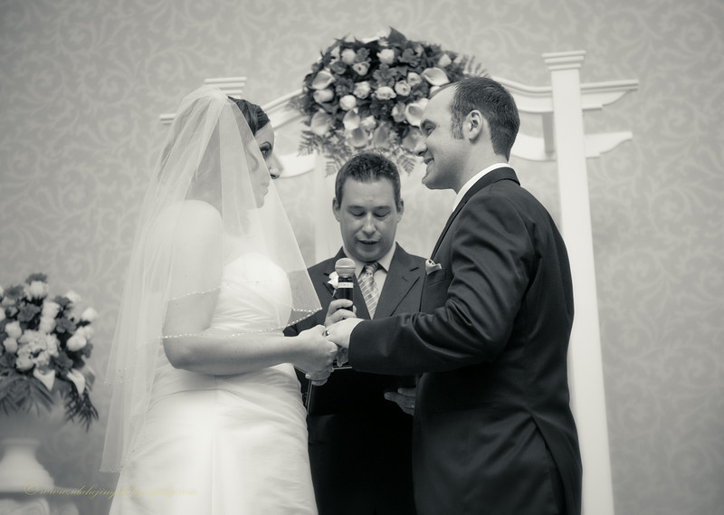 B&W Leffel Wedding-81.jpg