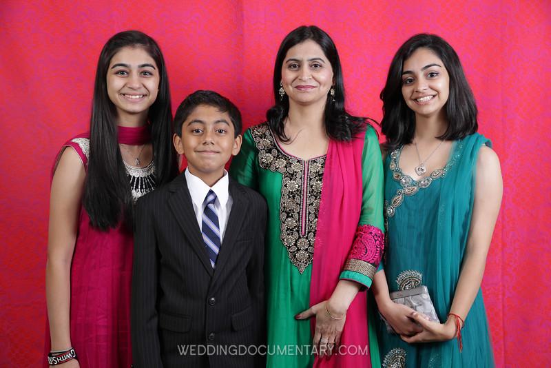 Photobooth_Aman_Kanwar-55.jpg