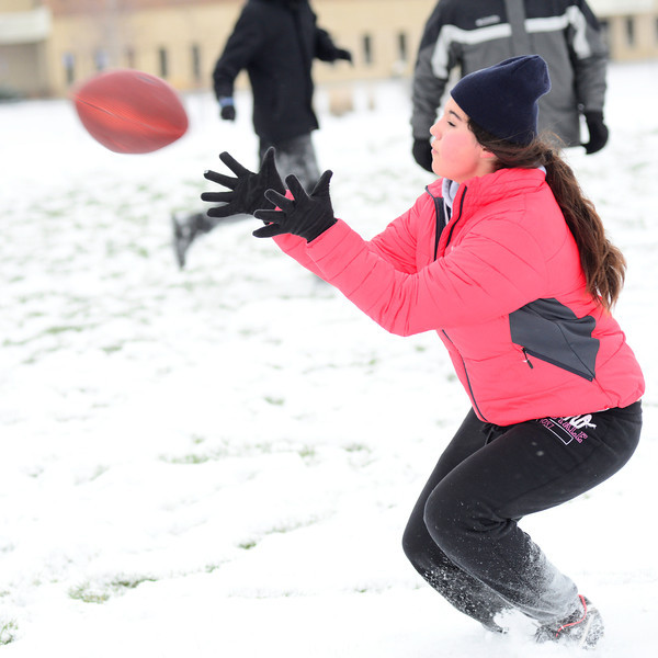 2013 Turkey Bowl-45.jpg