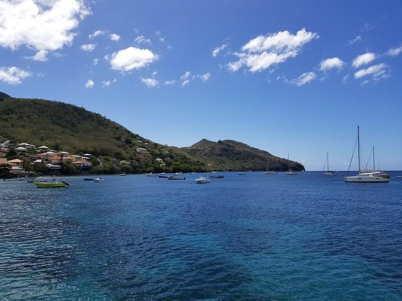 Martinique (15).jpg