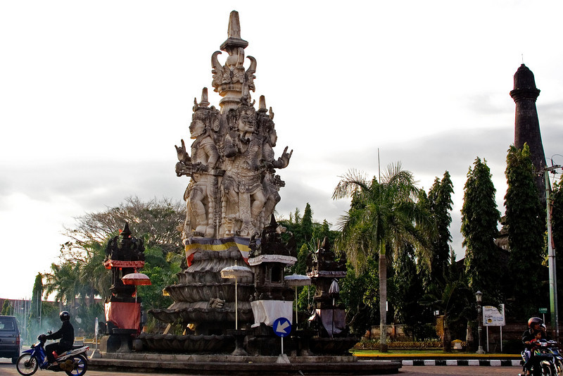 Town Statue.jpg