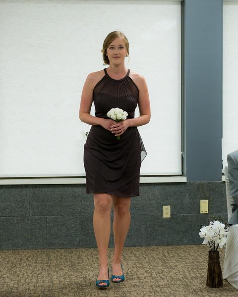 EDITS - Ryan and Lindsey Wedding 2014-454.jpg