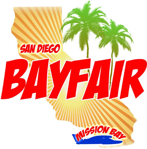 2018 HomeStreet Bank San Diego Bayfair