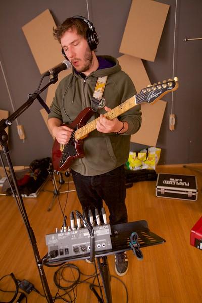 Purpleized Noise Factory 48.jpg
