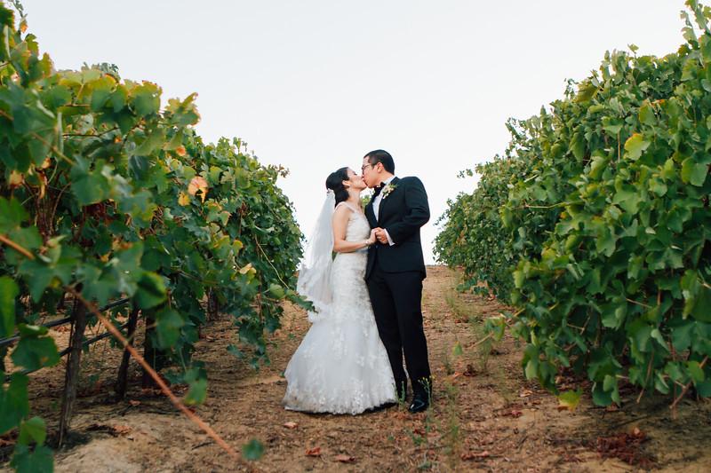 Angelina and Felix Wedding-877.jpg