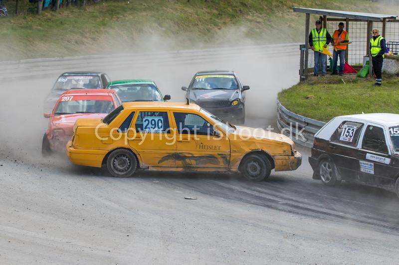 20150723-NZ1A6238-iShoot_dk.jpg