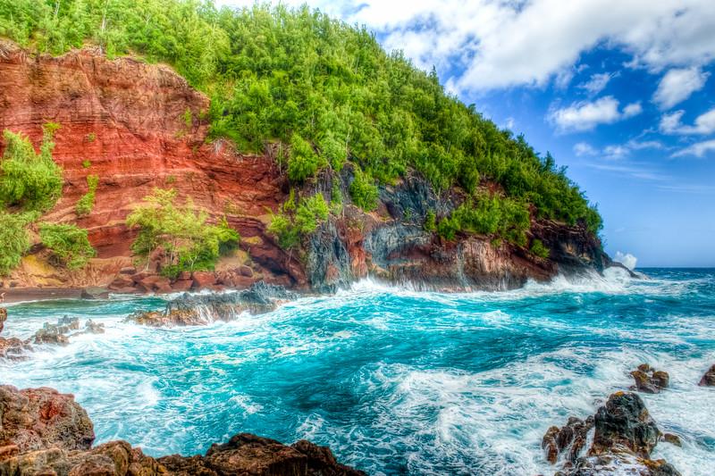 Maui-1655-HDR.jpg