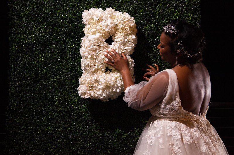 Wedding-8094.jpg