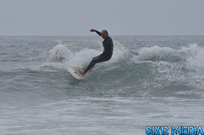 Topanga Malibu Surf-44.jpg