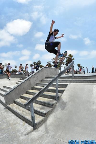 Go Skate Day - 2064.JPG