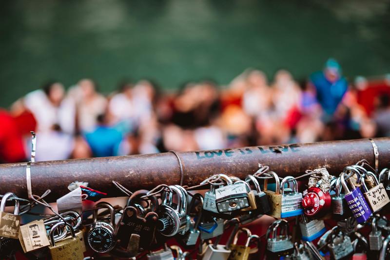 Love is love locks.jpg