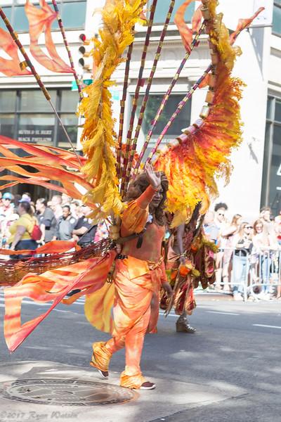 2017 NYC Pride Parade-57.jpg