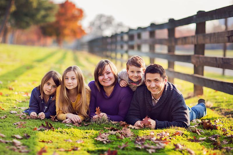 Family19a.jpg