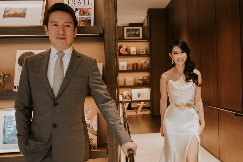 WeKing_Kiara_Wedding_in_Singapore_Shangri_La_day2 (69).jpg