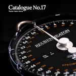 Reuben-2017-catalogue.jpg