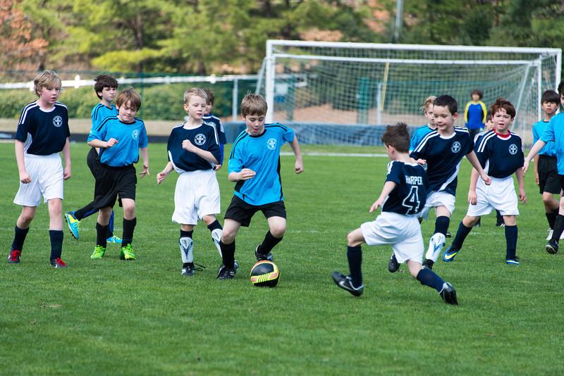 Ninja Soccer-20.jpg