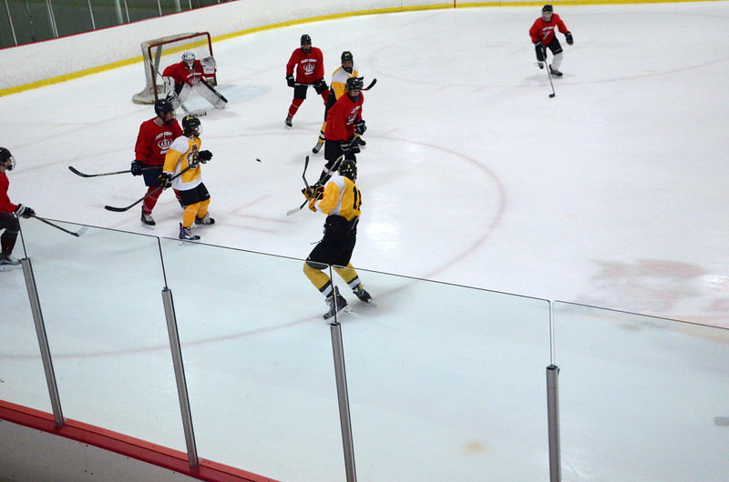 150626 Jr. Bruins Hockey-017.JPG