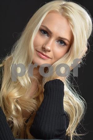 Natallia B