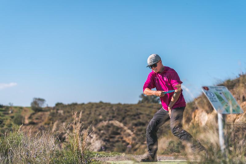 Disc Golf Tourist Mijas-24.jpg