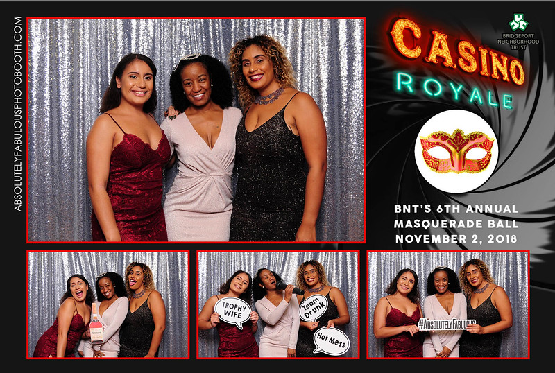 Absolutely Fabulous Photo Booth - (203) 912-5230 -181102_204533.jpg