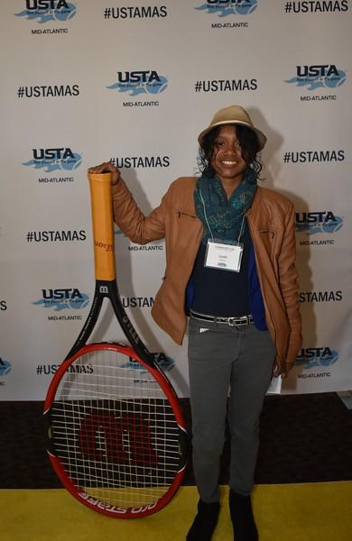 2015 USTA Mid-Atlantic Annual Meeting (268).JPG