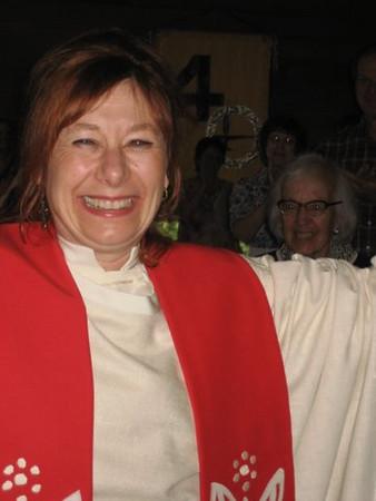 janice ordination 032.jpg