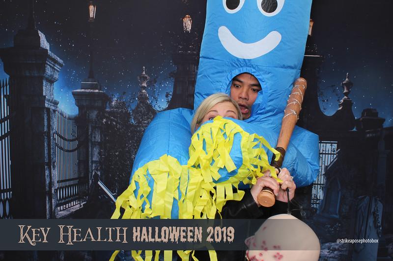 Key_Health_Halloween_2019_Prints_ (29).jpg