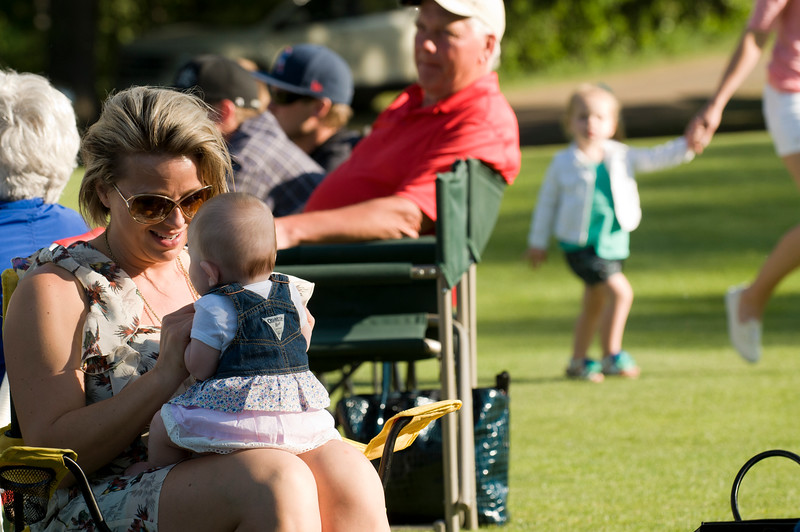 LOC Apres Golf (46 of 194).jpg