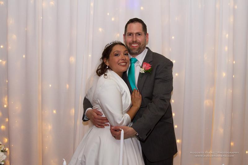 LUPE Y ALLAN WEDDING-9729.jpg