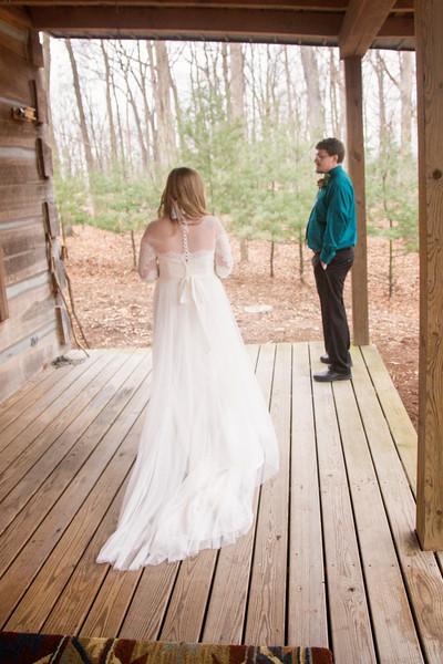 107 Wedding.jpg