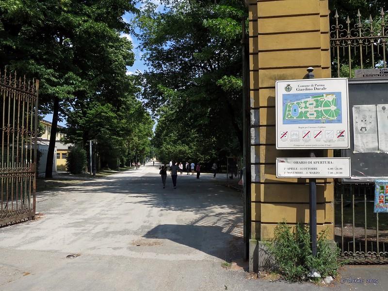 12 Parma.jpg