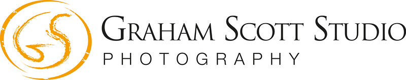 Graham Scott Studio Photography LOGO.jpg