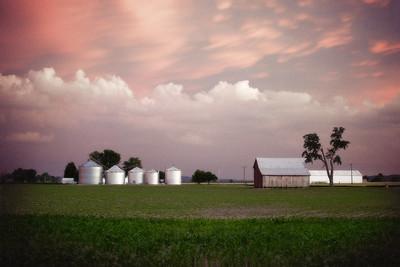 Farmscape_10