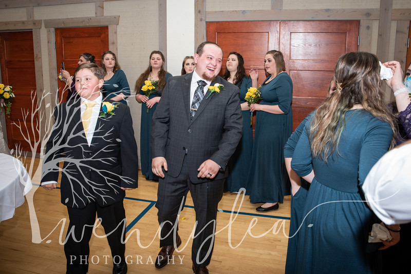 wlc Adeline and Nate Wedding1692019.jpg