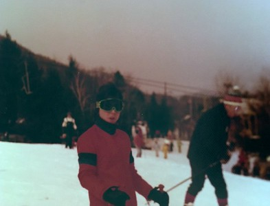 #13 Feb '76 - Aug '76