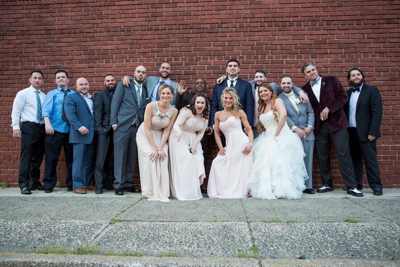 Meghan and Gerry's Wedding-457.jpg